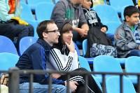 «Арсенал» Тула - «СКА-Энергия» Хабаровск - 1:0, Фото: 115