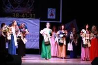 Мисс Тульская область - 2014, Фото: 514