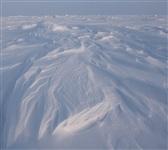 Репортаж с Северного Полюса, Фото: 3