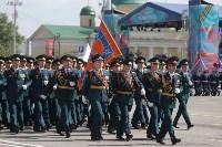 Парад Победы в Туле-2019, Фото: 92