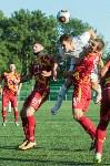 «Арсенал-2» Тула - «Авангард» Курск - 1:2, Фото: 81