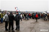 """Тульские автомобилисты показали себя на """"Улетных гонках""""_2, Фото: 25"""