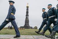 Годовщина Куликовской битвы, Фото: 50