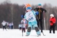 Лыжня России 2016, 14.02.2016, Фото: 56