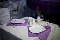 Куршавель, ресторан-клуб, Фото: 4