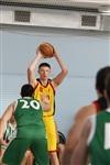 БК «Тула» дважды обыграл баскетболистов из Подмосковья, Фото: 42