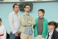 Открытое первенство и чемпионат Тульской области по каратэ (WKF)., Фото: 18