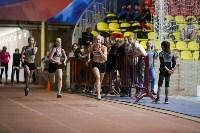 День спринта в Туле, Фото: 42