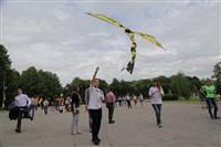 Последний звонок 2013: праздник от ТулГУ, Фото: 11