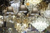 Магазин «Добрый свет» в Туле: Какая люстра подойдет вашему дому?, Фото: 14