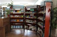 Чемпионат по чтению вслух в ТГПУ. 27.05.2014, Фото: 5