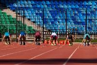 Открытие летнего сезона у легкоатлетов, Фото: 61