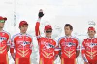 Чемпионат России по велоспорту на шоссе, Фото: 31