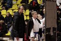 Чемпионат и первенство Тульской области по карате, Фото: 86