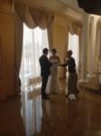 Свадьба Галины Ратниковой, Фото: 11