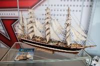 Парусная флотилия Вячеслава Давыдова, Фото: 15