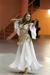 Финалистки конкурса «Мисс студенчество 2013», Фото: 78