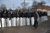 Спецоперация в Плеханово 17 марта 2016 года, Фото: 155