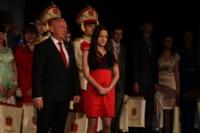 Городской бал медалистов-2014, Фото: 92