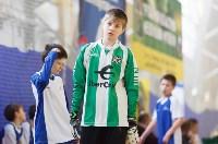 Областной этап футбольного турнира среди детских домов., Фото: 39