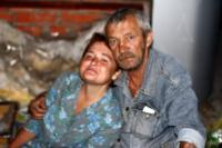 Юрий и Наташа, Фото: 13