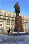 21 января 90 лет назад умер В.И. Ленин, Фото: 4
