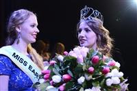 Мисс Тульская область - 2014, Фото: 7