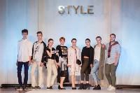 Фестиваль Fashion Style 2017, Фото: 381