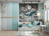 Где заказать дизайн-проект квартиры в Туле: обзор Myslo, Фото: 31