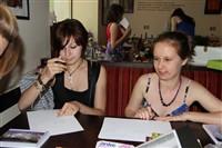 """Тулякам организовали """"арт-базар"""", Фото: 41"""
