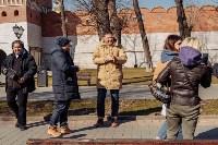 Николай Фоменко и Максим Виторган, Фото: 10