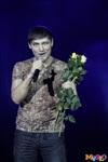 Юрий Шатунов. Концерт в Туле., Фото: 21