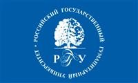 Российский Государственный Гуманитарный Университет, Фото: 1