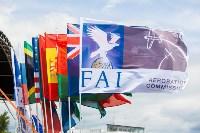 Чемпионат мира по самолетному спорту на Як-52, Фото: 116