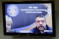 Владимир Груздев провел личный приём жителей Тульской области, Фото: 8
