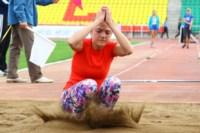 В Туле прошло первенство по легкой атлетике ко Дню города, Фото: 21