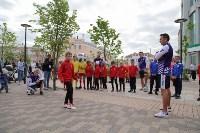 """Шествие болельщиков """"Арсенала"""", Фото: 5"""