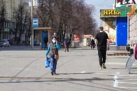 Карнатин в Туле, Фото: 64