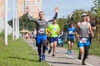 """В Центральном парке прошел """"Тульский марафон 2017"""", Фото: 46"""