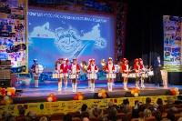 """Кинофестиваль """"Улыбнись, Россия"""", Фото: 40"""