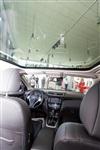 Премьера нового Nissan Qashqai в ДЦ «Восток Моторс», Фото: 5