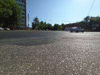 Из чего сделана улица Рязанская, Фото: 3