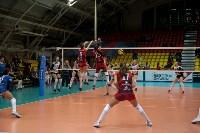 «Тулица» с победы стартовала в Чемпионате России, Фото: 54