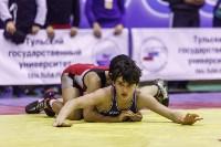 Турнир по греко-римской борьбе на призы Шамиля Хисамутдинова, Фото: 111