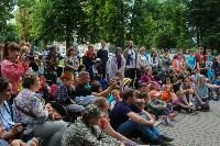 """""""Театральный дворик"""" день второй, Фото: 105"""