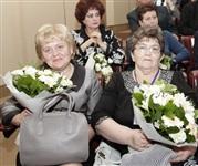 Награждение медалями «За вклад в развитие Тульской области», Фото: 9