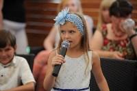 «Тульский голос. Дети» и Мария Панюкова, Фото: 15
