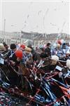 Эстафета паралимпийского огня в Туле, Фото: 127
