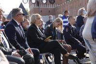 Дмитрий Миляев наградил выдающихся туляков в День города, Фото: 9