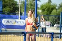 VI международного турнир по пляжному волейболу TULA OPEN, Фото: 101